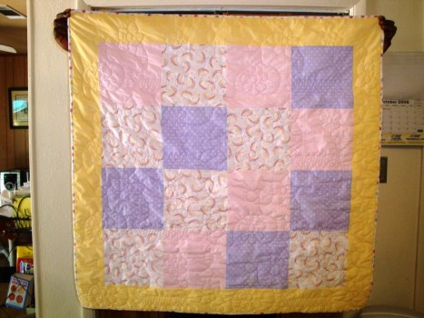 quilts-005