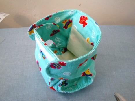 baby_diaper-033