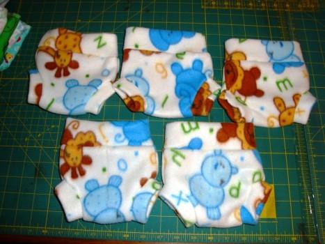 diaper_cover-004