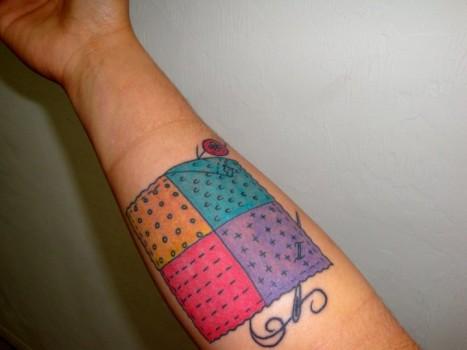 patchwork-tattoo
