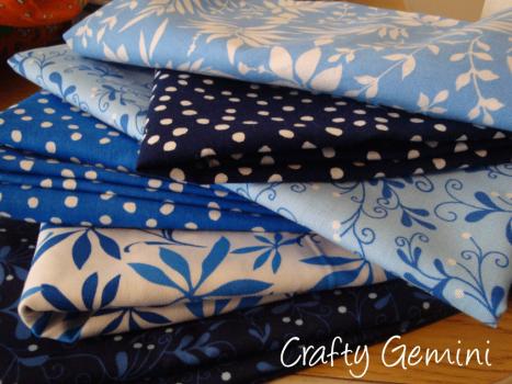 blue_fabrics
