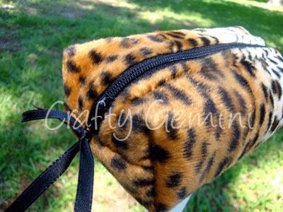 Leopard_makeupcase