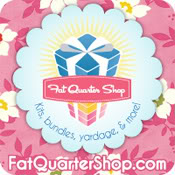 FatQuarterShop-button-175x175