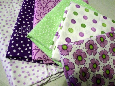 purple-26greenfabrics