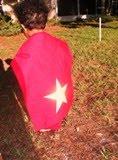 superhero_cape_small