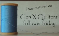 I_WAS_FEATURED_follower_friday-GenX_comp