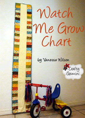 WatchMeGrowChart-Button