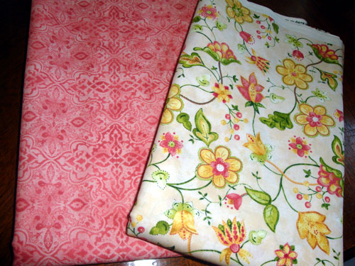 quilting-lodge_fabric