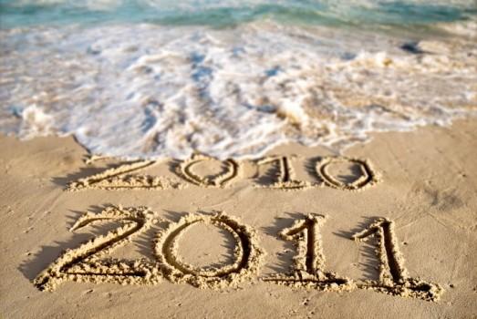 goodbye-2010-hello-2011
