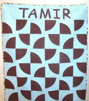 tamir_quilt_finished
