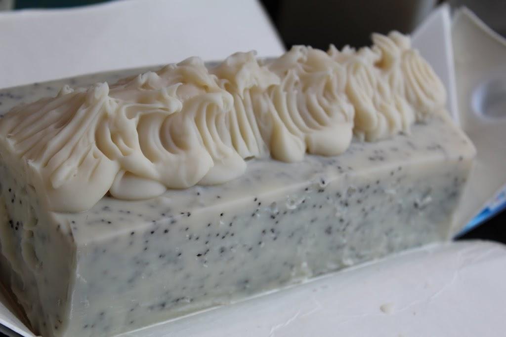 Making soap from scratch! - Crafty Gemini