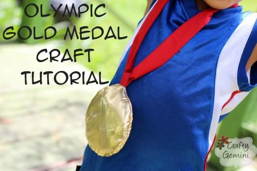 Gold-medal-thumbnail
