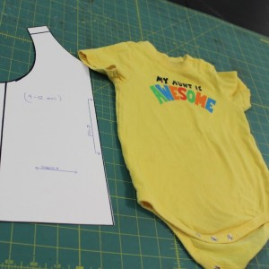 Sewing For Baby Amp Child Archives Crafty Gemini