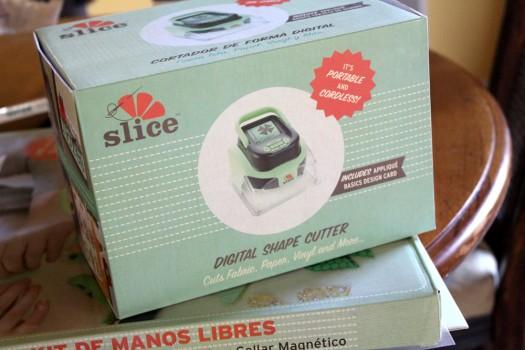 slice-box