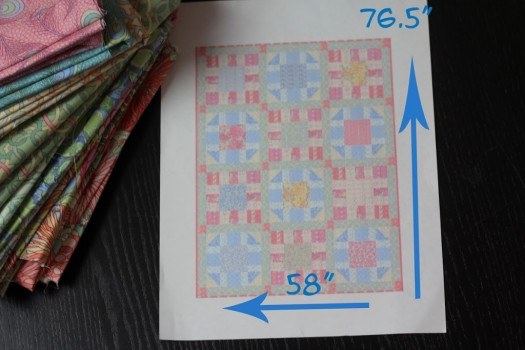 vic-mode-quilt-design-measurements-pic