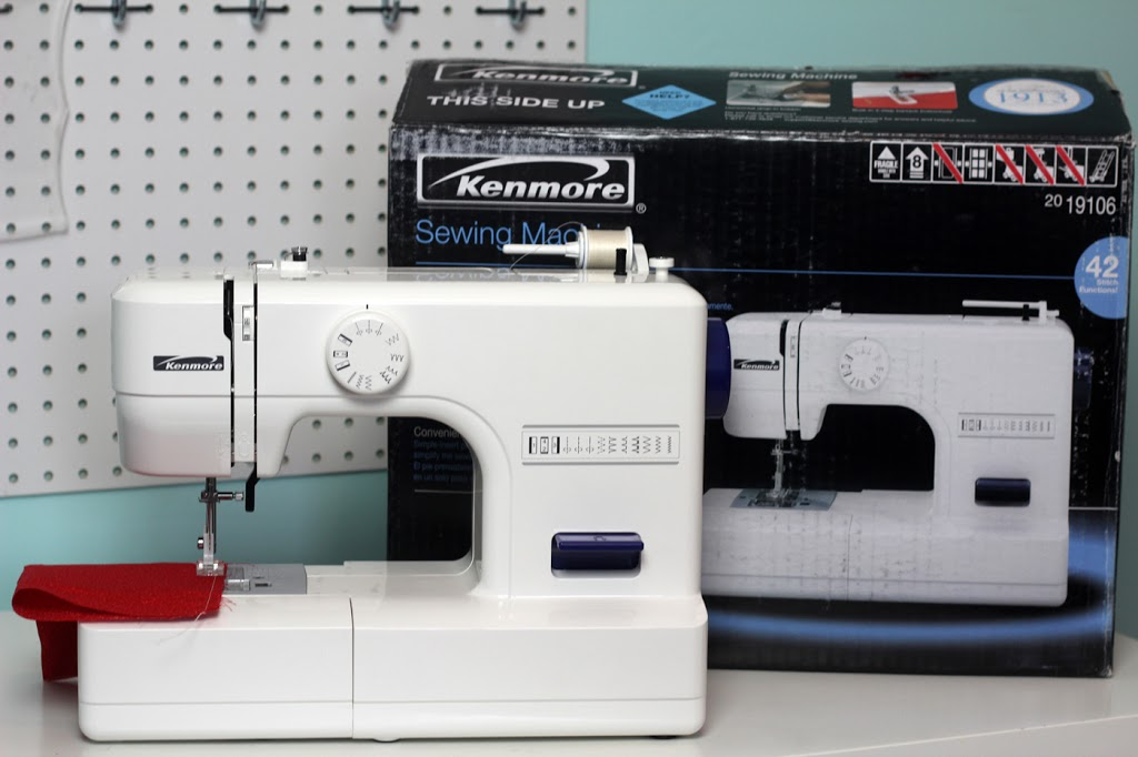 BEST Sewing Machine For Beginners Crafty Gemini Magnificent Best Sewing Machine To Learn On