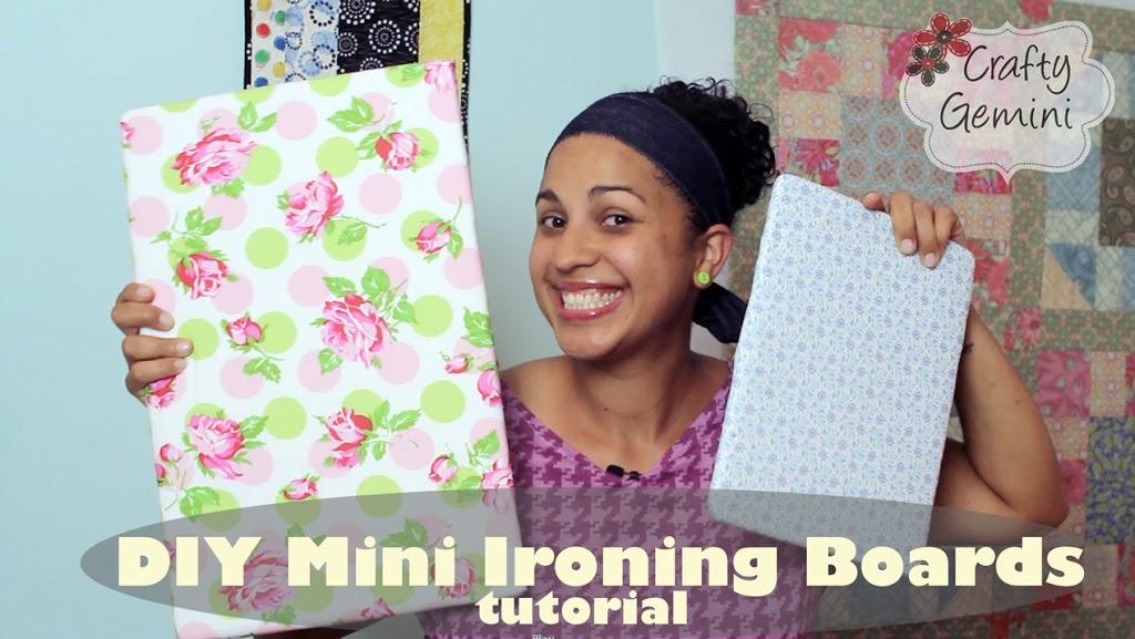 tutorials crafty gemini jenny doan crafty gemini improv tote