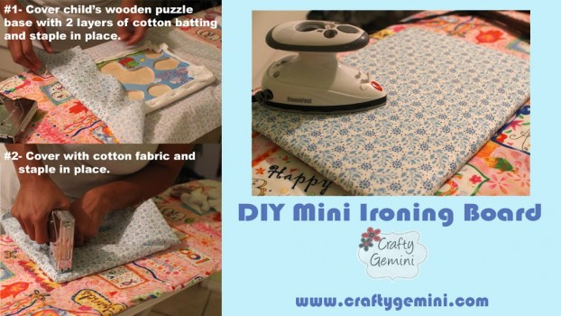 mini-ironing-board