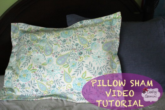 pillowsham_thumbnail_800x533