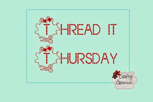 Thread-It-Thursdays-Logo
