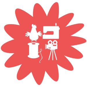 Crafty-Gemini-Logo8