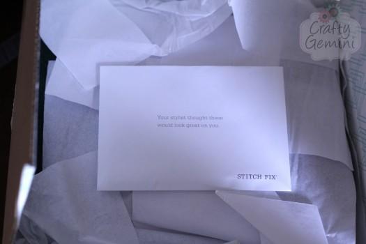 stitchfix_box