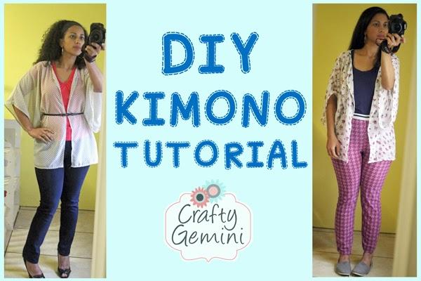 Kimono_thumbnail_600x400