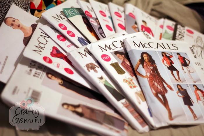 McCalls_patterns_FEB2014