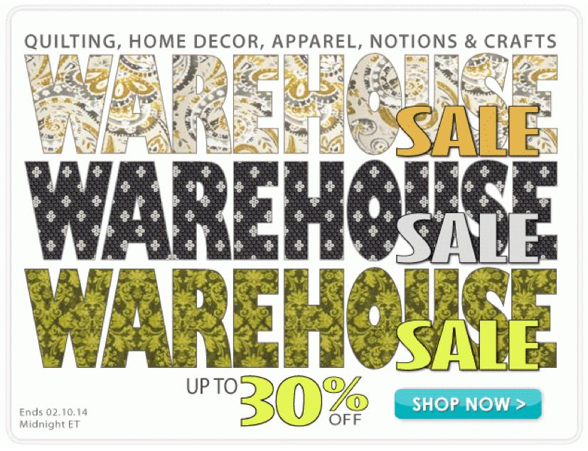 http://www.kqzyfj.com/a6106xdmjdl06634428021394585?url=https%3A%2F%2Fwww.fabric.com%2Fsales-warehouse-sale.aspx
