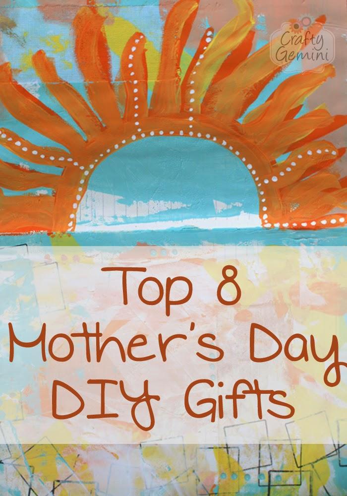 MothersDay-thumbnail