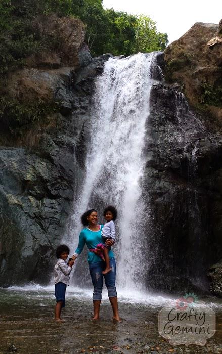 baiguate_waterfall