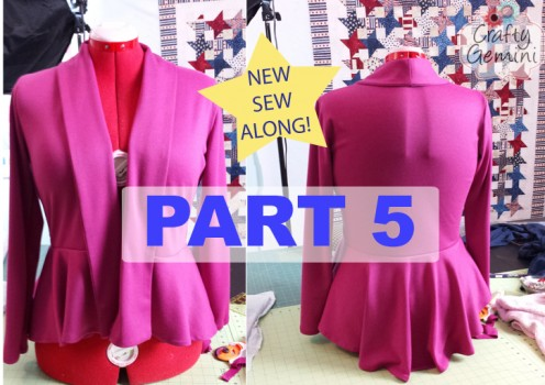 peplum_cardigan_vid_thumbnail_PART5