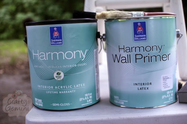 harmony paint and primer sherwin williams
