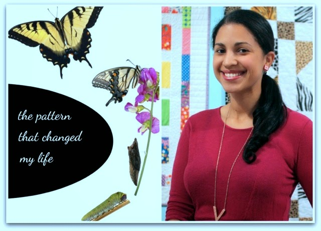 Pattern-that-Changed-My-Life-Vanessa-Vargas-Wilson