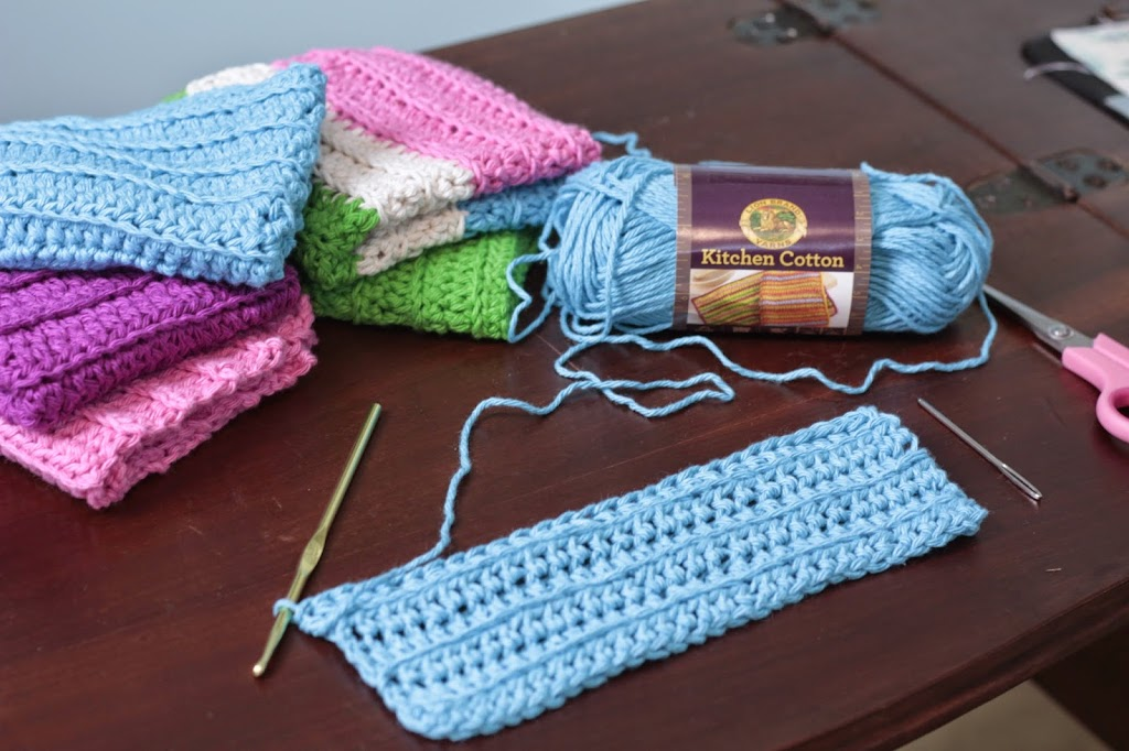 Sewing for Home & Kitchen - Crafty Gemini