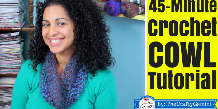 crochet_cowl_video_thumbnail
