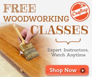 free_wood_300x250_affiliate_0714