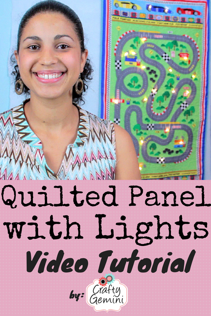 quilt_panel_blog_post_pic