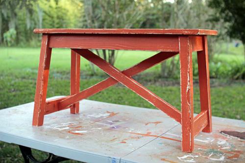 bench2_500x333