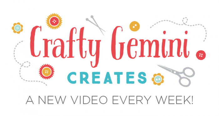 crafty gemini creates