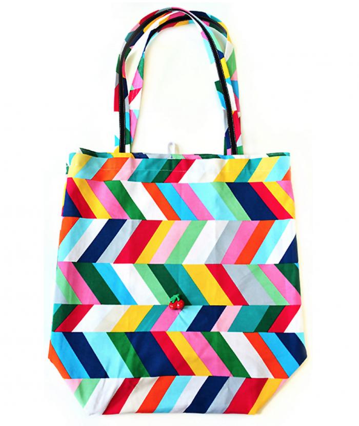 reusable market tote crafty gemini creates
