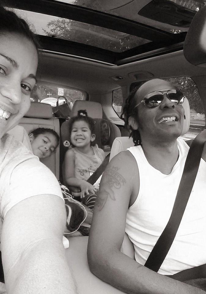 Crafty Gemini Family Vacation