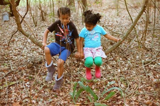crafty gemini kids tree homeschool unschool