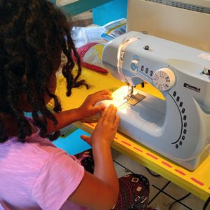 Allie-sewing-machine