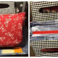 Staci Bag Artie D