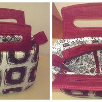 Staci Bag Maud S