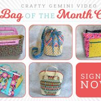 bag-of-the-month-FB_L-623x350