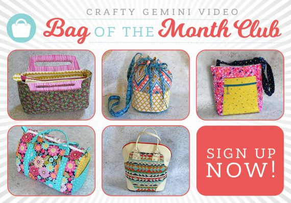 bag-of-the-month-FB_L-623×350