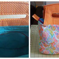 Staci Bag Anna H