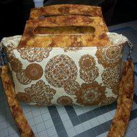 Staci Bag Linda Kennedy